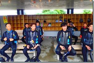 14時ウスキ様 (4)