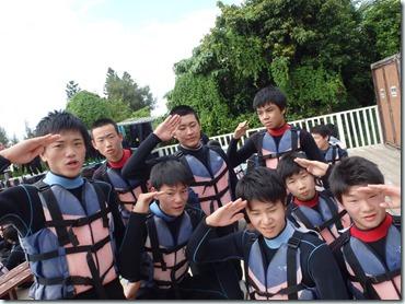 松山城南高校様A班3 (3)