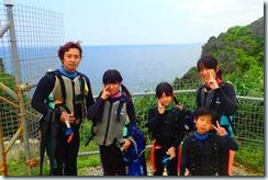 11カギワダ様 (2)