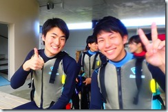 13時カバ様トヤマ様タカノ様 (184)