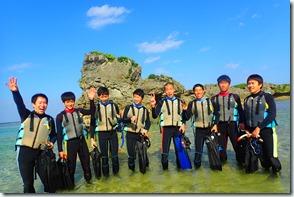 日立工業高校様4班 (14)