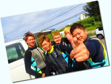 15時カラカマ様 (1)