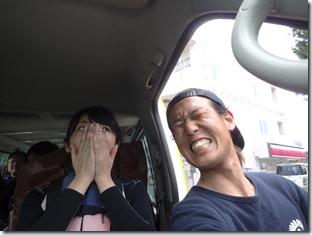 13時サガワ様ヤマザキ様タカハシ様セキグチ様 (5)