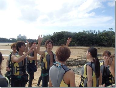 seiji16 (1)