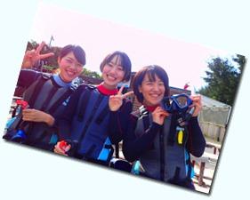 10時キタタニ様 イマウラ様シミズ様(123)