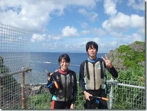 15時カナヤ様カトウ様カラサワ様 (3)
