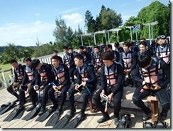 水戸農業高等学校様? (1) - コピー