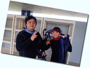 13時カワノ様 (1)