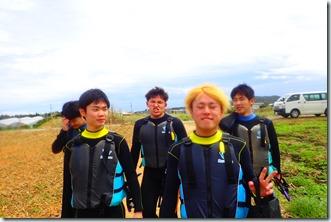 13時カドカワ様 (5)