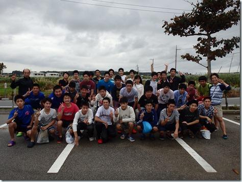 高崎工業 (110)