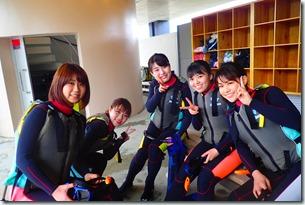 10時タムラ様 (2)