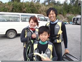 沼田さん14 (5)