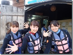 12時アネザキ様ヨシオカ様 (5)