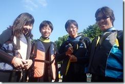 9時ハシモト様ナカムラ様 (2)