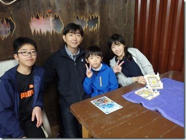 10時ヤマシタ様 (3)