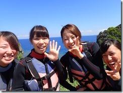 11時キノシタ様モリオカ様ミヤケ様 (11)
