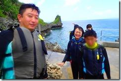 12時カワムラ様ヨシダ様タオカ様 (66)