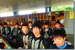 15時ヤハギ様 (3)