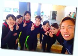 13時オザキ様 (63)