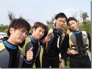 沼田サン14(132)